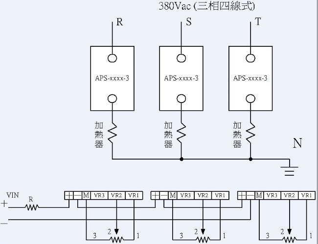 传感器-供应三相四线式可控硅-传感器尽在阿里巴巴